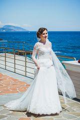 Агентство Свадебные туры в Крым, фото №1