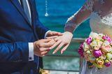 Агентство Свадебные туры в Крым, фото №4