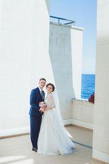Агентство Свадебные туры в Крым, фото №2