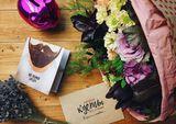 Агентство  Кусты. Цветы и подарки, фото №6