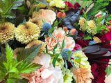 Агентство  Кусты. Цветы и подарки, фото №2