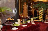 Агентство Шоколадный фонтан, фото №5