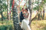 Агентство Свадьба века, фото №6