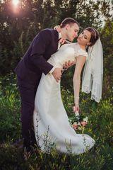 Агентство Свадьба века, фото №2
